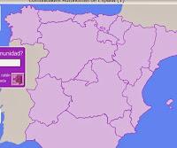 http://serbal.pntic.mec.es/ealg0027/espauto1e.swf