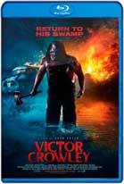 Victor Crowley (2017) HD 720p Subtitulados
