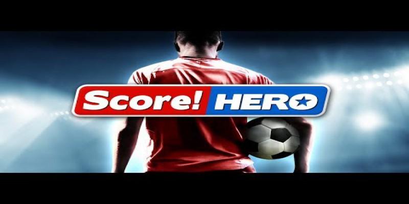 Score-hero-mod