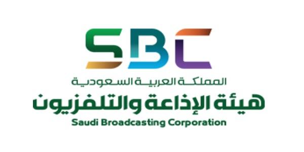 الباقة السعودية على عرب سات بدر 4 جمع الترردات الجديدة 2018