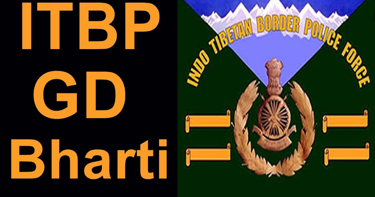 ITBP%2BGD%2BBharti%2B2019 Bsf Latest Application Form on application to rent california, application in spanish, application for employment, application to be my boyfriend, application clip art, application for scholarship sample, application service provider, application to join motorcycle club, application database diagram, application to join a club, application for rental, application to date my son, application template, application cartoon, application meaning in science, application trial, application approved, application error, application insights,