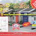 Brosur, Site Plan, Price List, Denah, dan Fasum Perumahan Murah Subsidi Kamalia Residence Cikarang