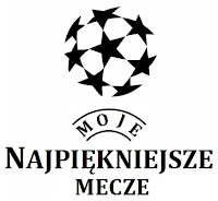 http://myfootballmoments.blogspot.com/search/label/TopMecze