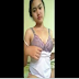 Download Video Bokep Anak SMP Ngentot