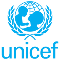 JOB VACANCIES IS CALLING AT UNITED NATIONS  CHILDREN EDUCATION FUND (UNICEF)