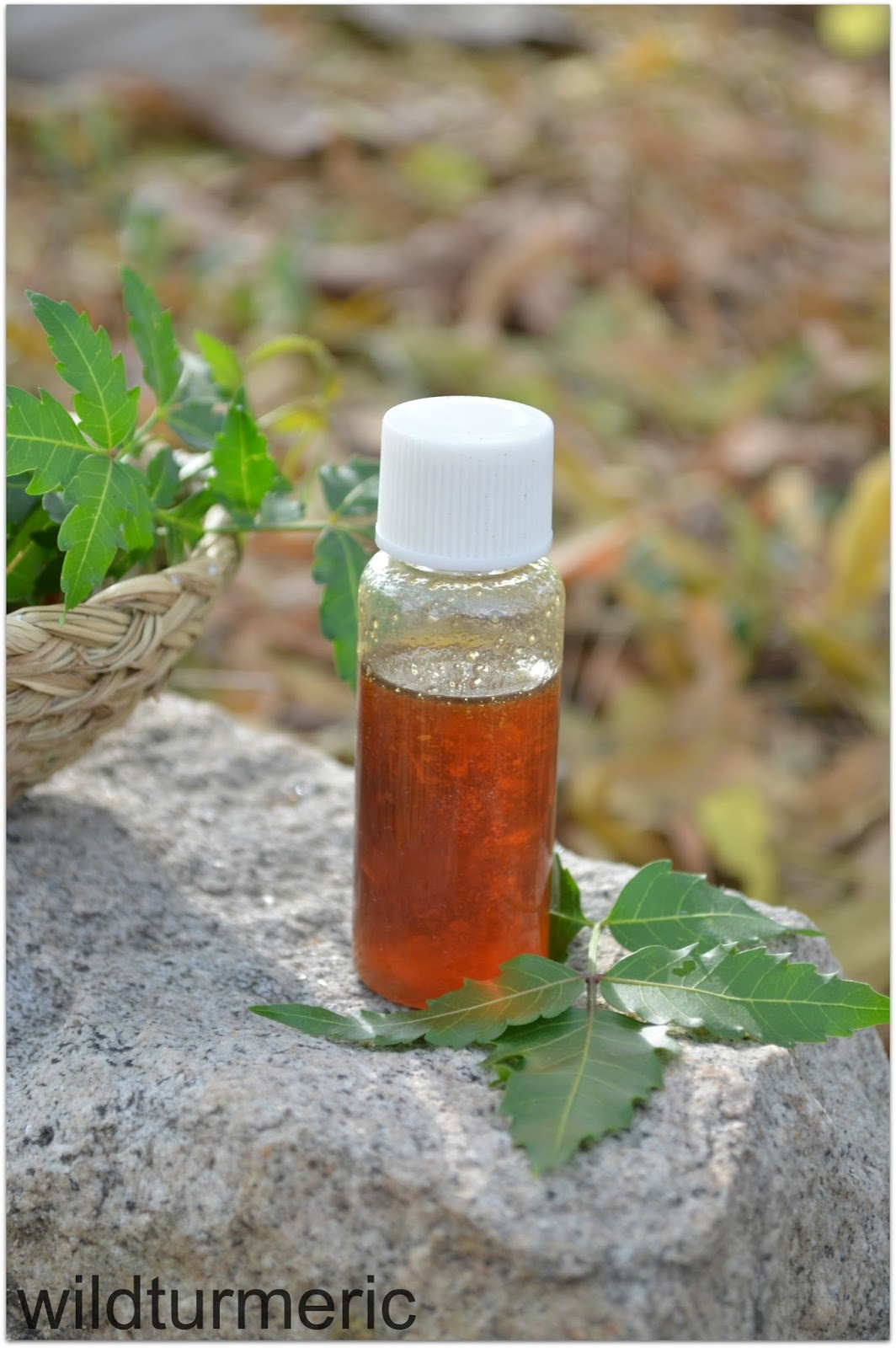 39 Fascinating Uses and Benefits Of Neem Oil - Tips Bulletin