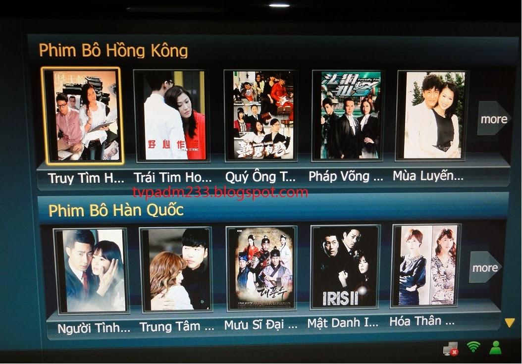 Watch tvb vietnamese online / Screenrush trailers