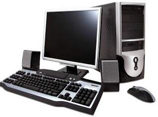 tipologie classificazione computer