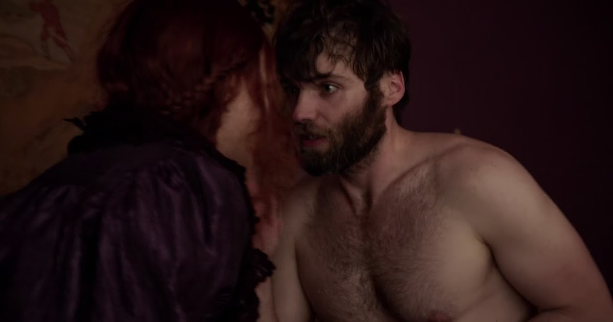 Wgn salem tv show trailer released before easter premiere date