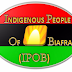IPOB blasts minister over comments on Biafra