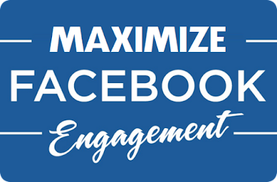 Maximize Your Facebook Engagement