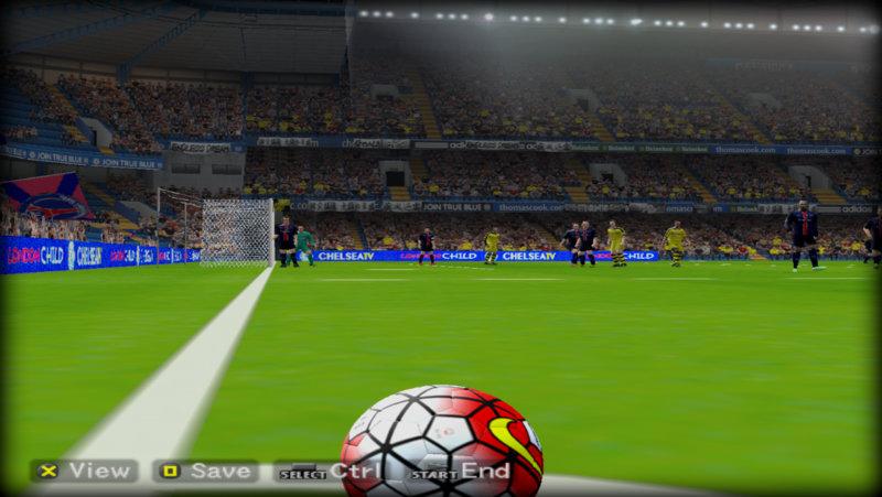 Pro Evolution Soccer 6 Full Pc idea gallery