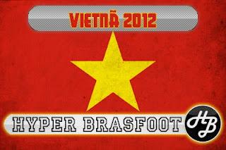 BRASFOOT 2012 CAMPEONATOS PARA GRATIS BAIXAR O
