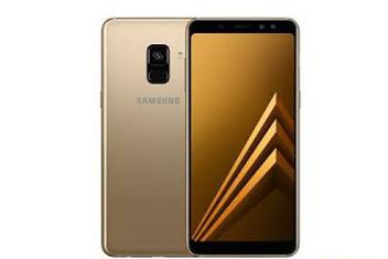 Tested 100% Work Cara Flashing Samsung Galaxy A8+ 2018 (SM-A730F) Via Odin