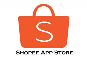 Shopee App Store – How The Shopee App Work | Download Shoppe App