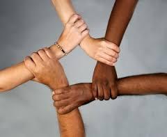 Masyarakat Madani: Apa Itu Masyarakat Madani?-Penjelasan Terlengkap Mengenai Masyarakat Madani