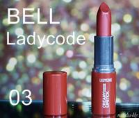 http://natalia-lily.blogspot.com/2013/10/bell-ladycode-kreomowa-pomadka-do-ust.html