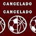 #Futsal – Liga Jundiaiense cancela jogos da Copa Garotão e adulto de sexta até domingo