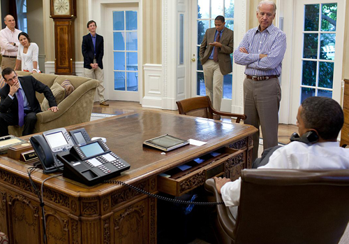 obamas oval office. Obamas Oval Office. The Office O