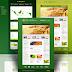 Sistem Informasi Manajemen Petani dan Kelompok Tani (Simpoktan)