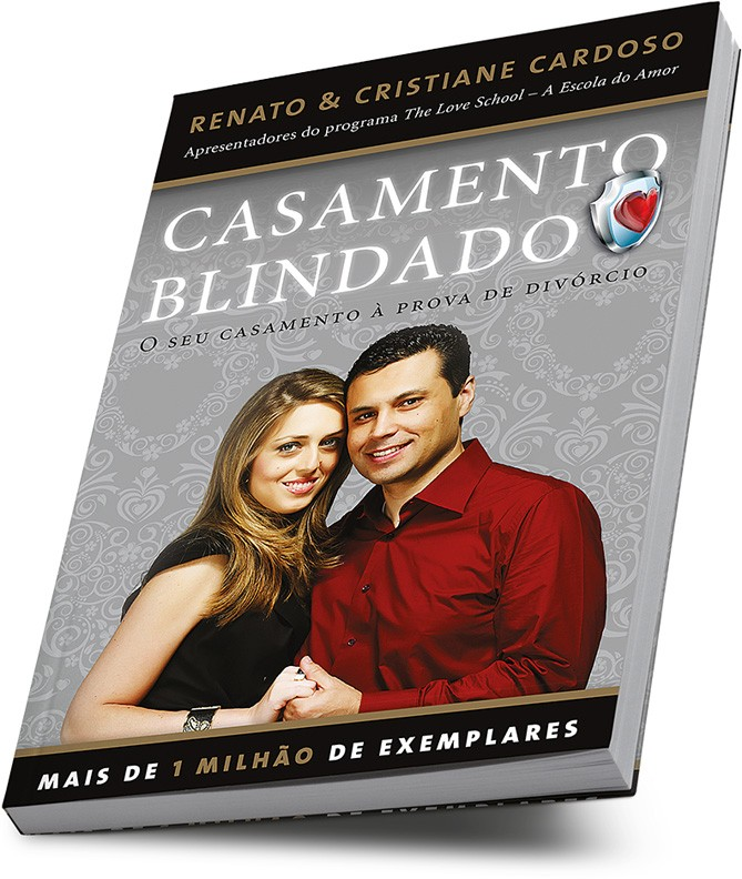 Pdf livro casamento gratis blindado