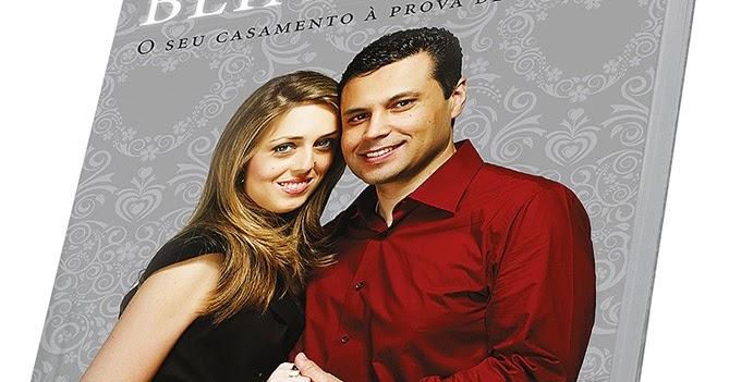 Casamento Blindado PDF