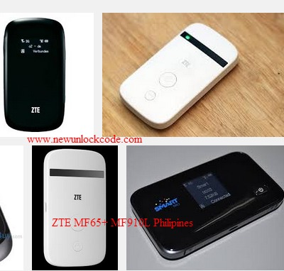 16 digit unlock code for zte pocket wifi | Unlock ZTE IMEI Code