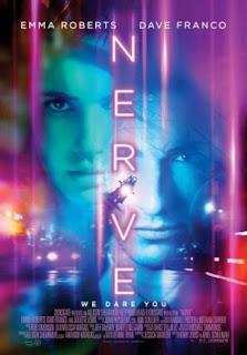 Film Nerve (2016) Full Movie Trailer