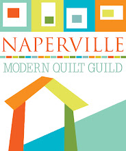 Naperville Modern Quilt Guild