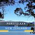 15 Persediaan Ke New Zealand
