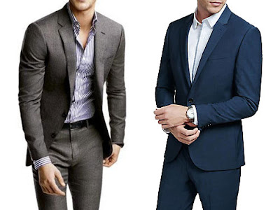 male%2Bbusiness%2Bcasual%2B1 Wardrobe Tips for Male Commercial/Print Models