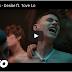 Years & Years - Desire ft. Tove Lo