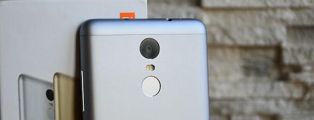 review kamera hape xiaomi redmi note 3 pro