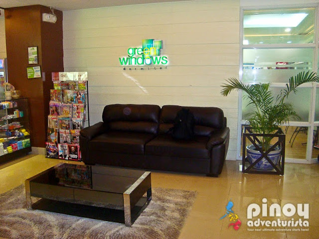 Green Windows Dormitel Cheap and Affordable Hotels in Davao City