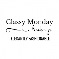 http://www.elegantlyfashionable.com/blog-link-up/