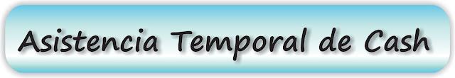http://www.outreachgroups.com/p/temporary-cash-assistance.html