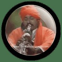Misri Jogi | Sindhi Saaz Pungi Songs Download