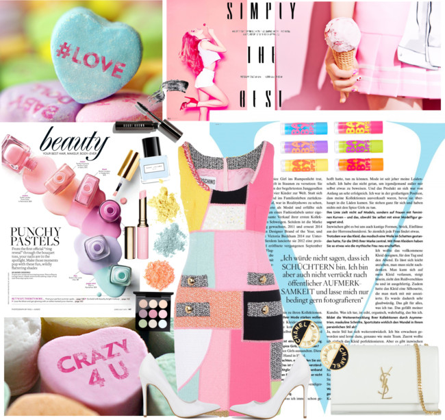 Jelena Zivanovic Instagram @lelazivanovic.Glam fab week.Best Polyvore fashion sets.