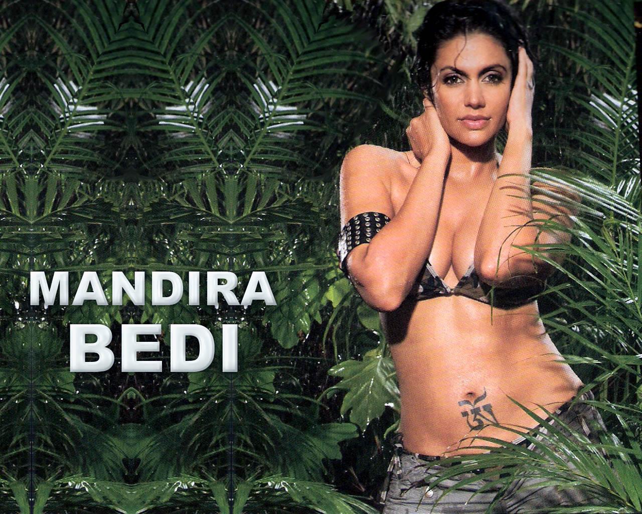 mandira-bedi-sex-free-download-teen-topsex-pic