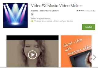 aplikasi rekam video dengan fitur pause