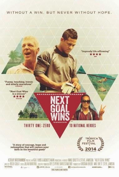 Download Films Next Goal Wins (2014) DVDRip