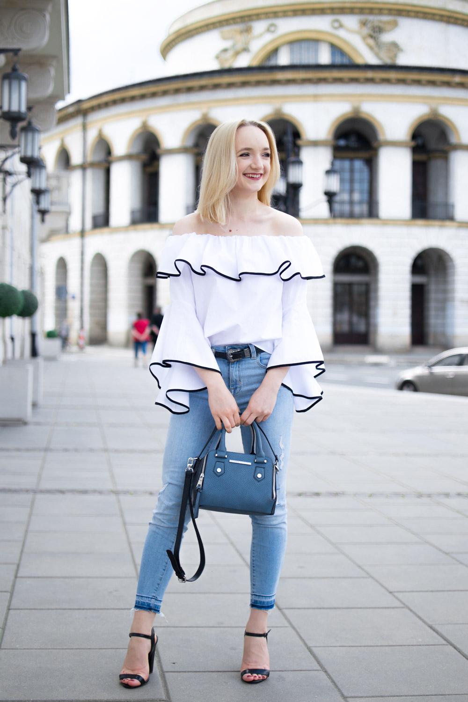 koszula-stylizacja