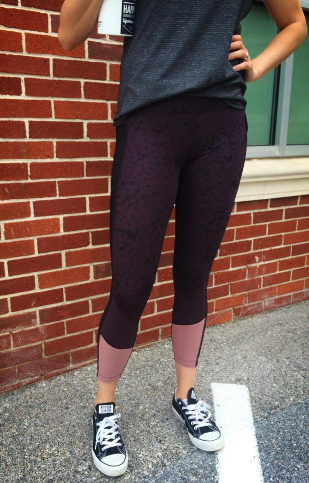 lululemon-trail-bound-black-cherry-tight