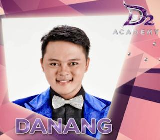 Download Lagu Danang D'Academy Full Album