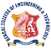 Bengal College of Engineering and Technology Durgapur Teaching Faculty / Non-Faculty Job Vacancy July 2019
