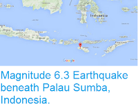 https://sciencythoughts.blogspot.com/2016/02/magnitude-63-earthquake-beneath-palau.html