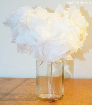 http://sophiebigoudis.blogspot.com/2016/02/diy-des-fleurs-en-papier.html
