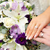 Several Factor to Get the Cheapest Flowers for Wedding