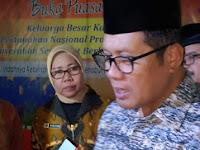 Humas Bikin Aturan Neko-Neko, Kakanwil BPN Minta Maaf