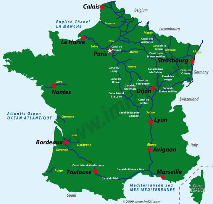 Map Of France French Revolution.Map Of History Half Yearly Exams